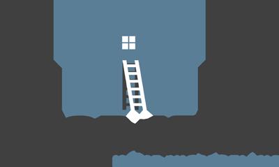 Slopeside Home Inspections