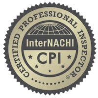 Portland and Vancouver Home Inspections Internachi Certified