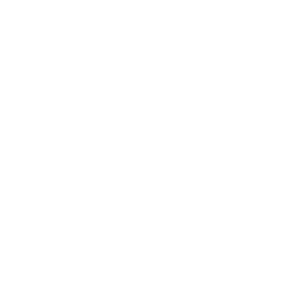 Portland and Vancouver Home Inspections Icon